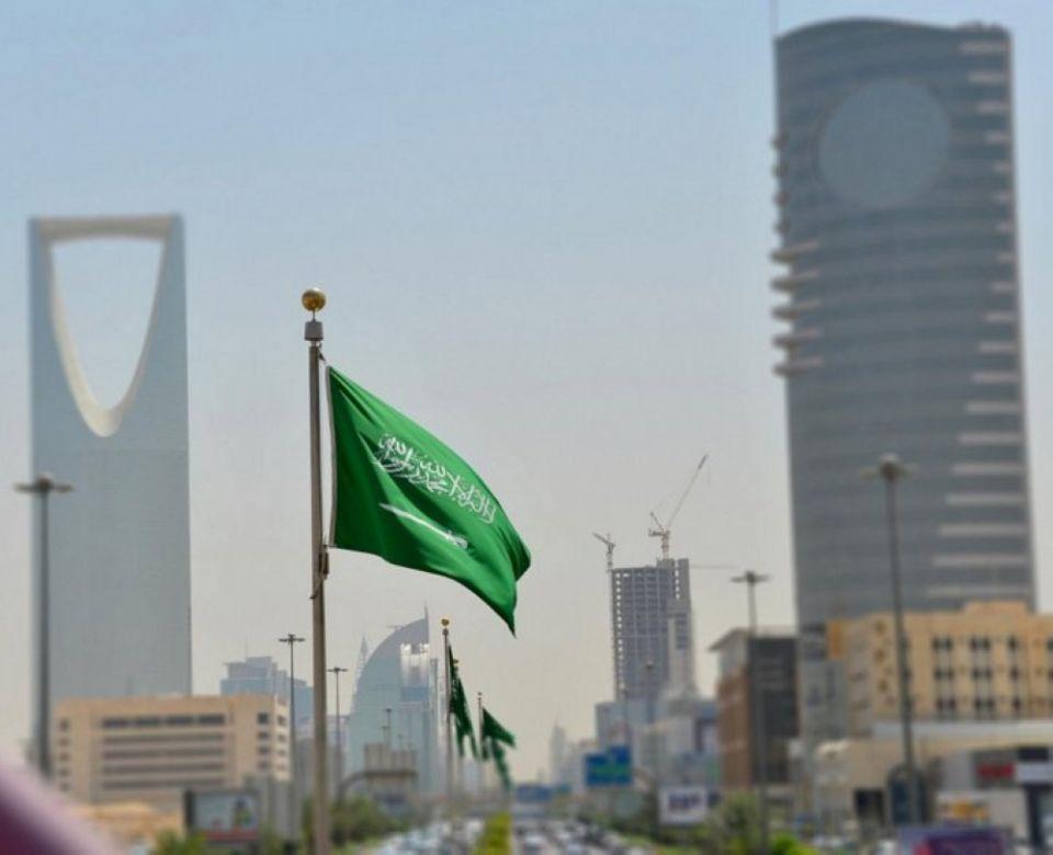 السعودية تطلق تطبيق وطني لتحسين خدمات الأجهزة الحكومية