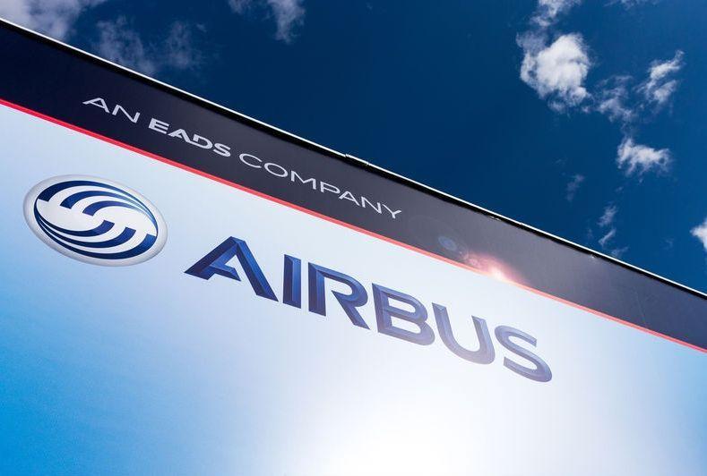 ايرباص بصدد اتخاذ قرار بشأن وقف إنتاج الطائرة ايه380
