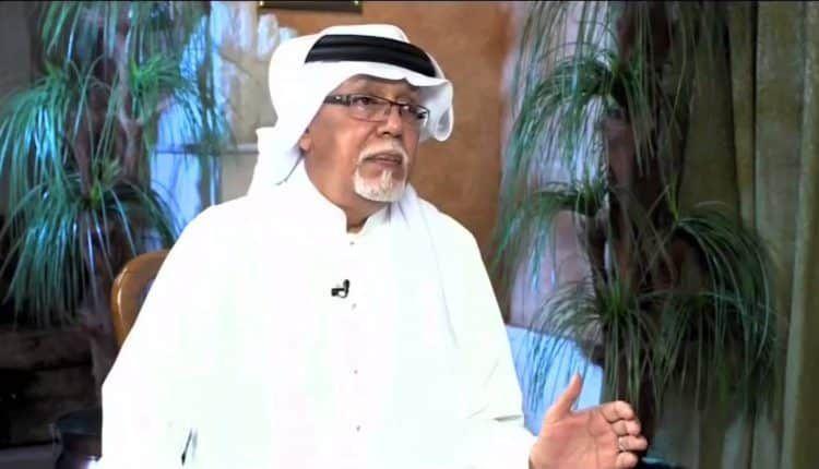 السعودية: خبير يتوقع انخفاض الحرارة لتصل دون الصفر خلال يومين