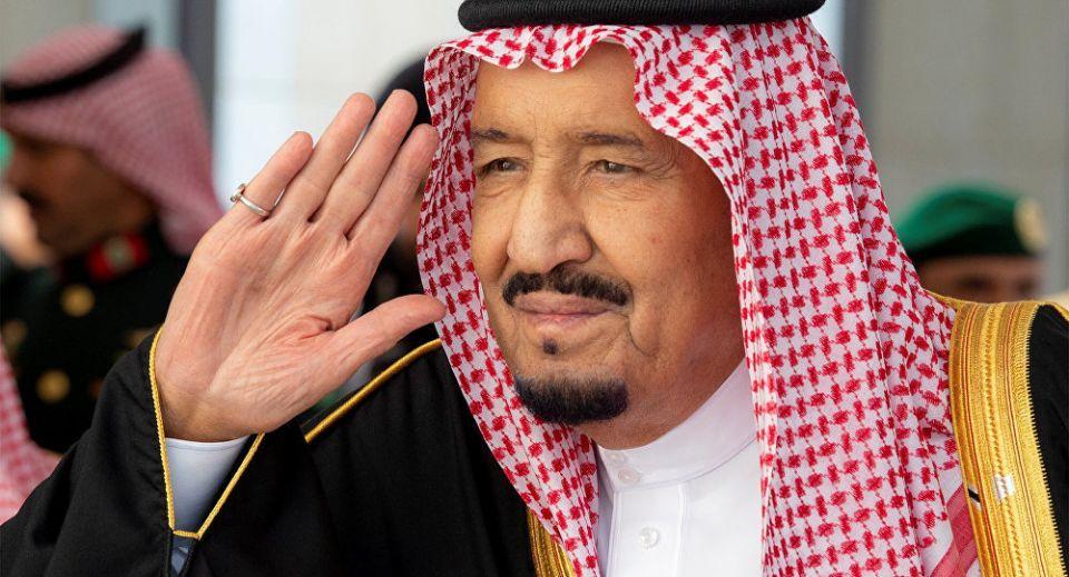 بقمية 8 مليارات دولار.. تدشين مشاريع تنموية جديدة في الرياض