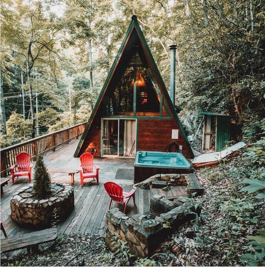 بالصور : أفضل وجهات السفر لعام 2019 وفقا لـ Airbnb