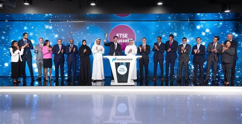 ناسداك دبي تُطلق تداول العقود المستقبلية على مؤشر الأسهم السعودية