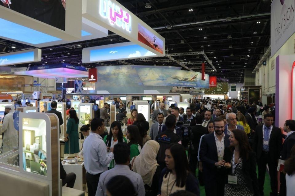 الإمارات تستعد لاستقبال 8.92 مليون زائر من خمسة أسواق رئيسية