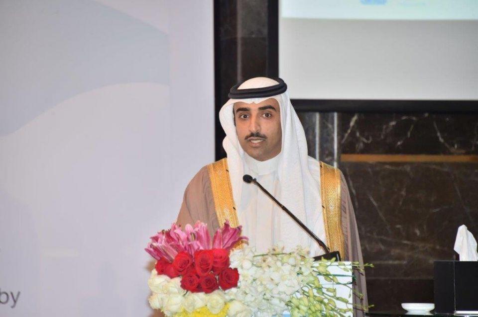البحرين تُجري محادثات مع شركات أمريكية لتطوير حقل ضخم للنفط المُحكم