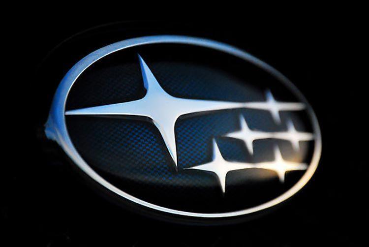 سوبارو تعلن عن أكبر استدعاء عالمي لسياراتها بسبب مشكلة في أضواء المكابح