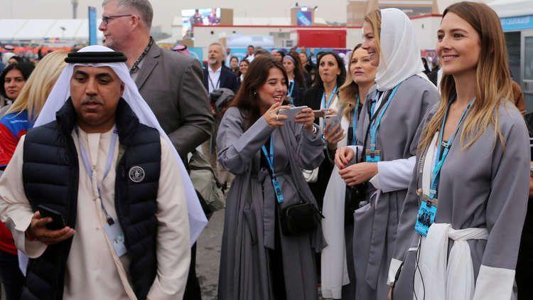 السعودية تصادق على منح تأشيرات سياحية