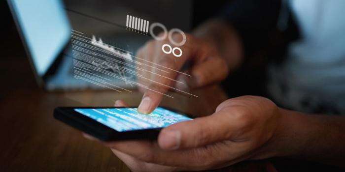 6 أخطاء يجب تجنبها لتأسيس المشاريع عبر الأجهزة الذكية بنجاح