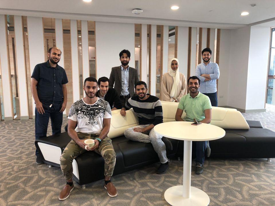 مبتكر سعودي: تطبيق كفى عاد لمتجر أندرويد ومتفاءل بعودته لمتجر أبل