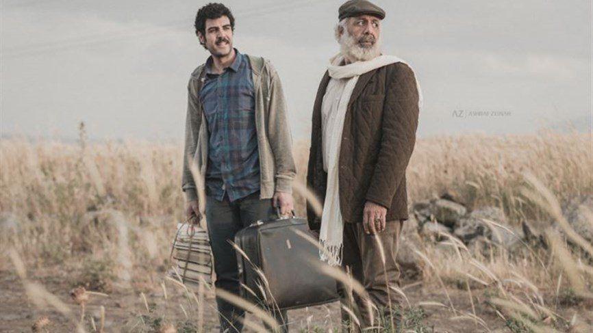 الفيلم السوري «مسافرو الحرب» يحصد جائزة أفضل فيلم عربي بمهرجان شرم الشيخ