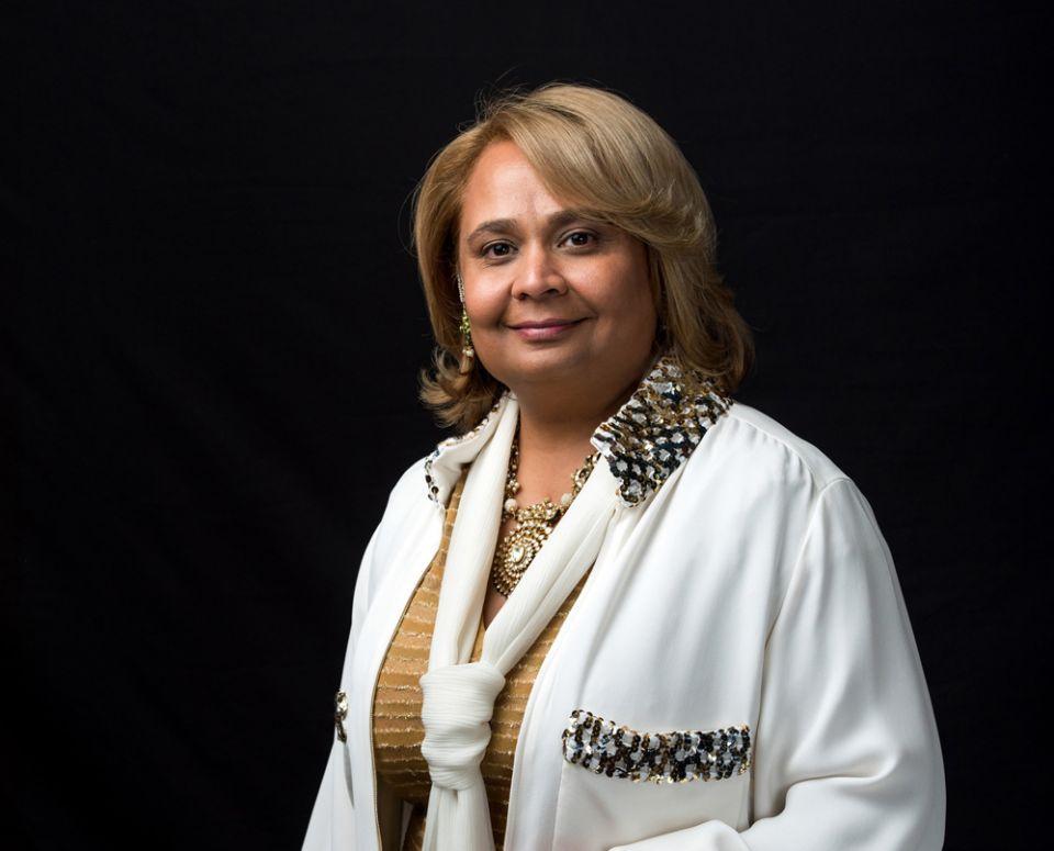 رأي: التمويل كوسيلة لتمكين المرأة في الشرق الأوسط