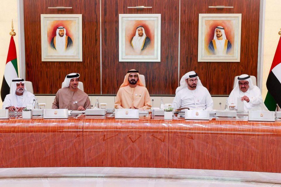 الإمارات تبدأ باستقبال طلبات إقامة العشر سنوات للمستثمرين والمبتكرين