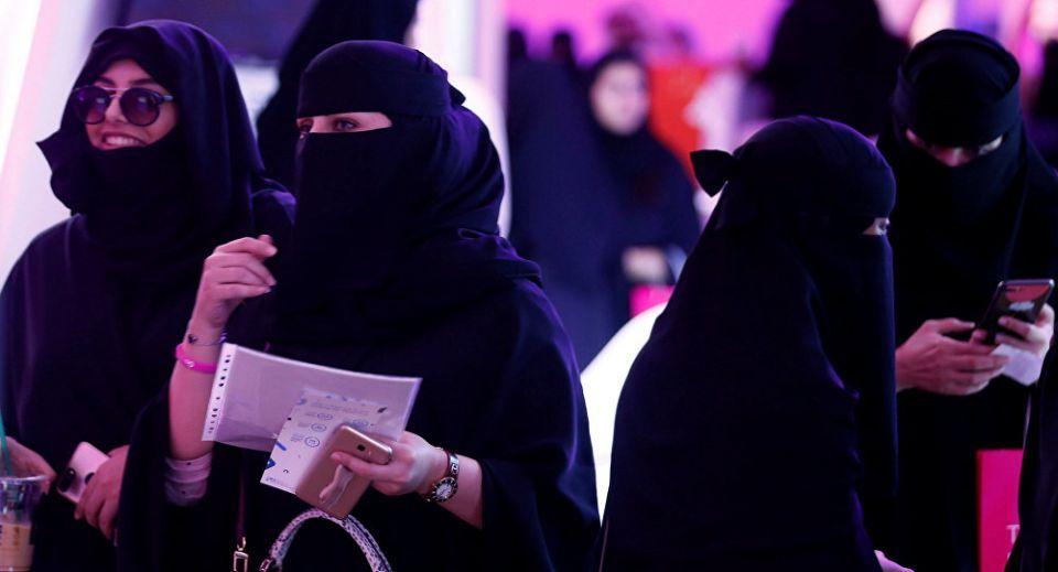 الرياض ترسل مئات السعوديات للخارج لتدريبهن في مجال السياحة