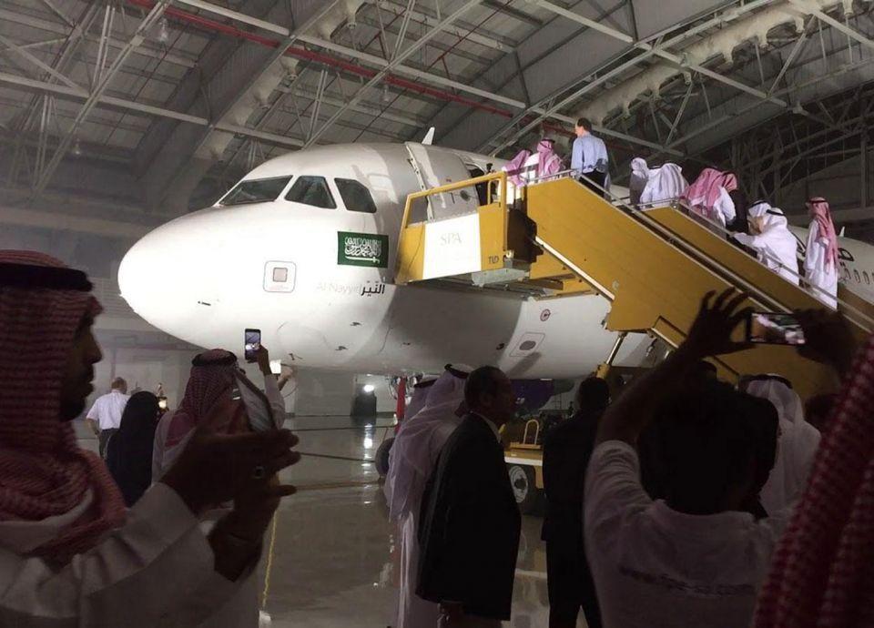 مطالبات بتخفيض أسعار تذاكر شركة طيران أديل السعودية