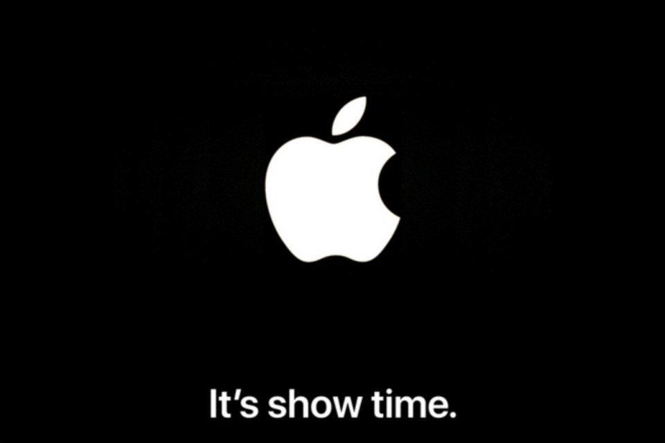 أبل  تلمح لإطلاق  خدمة تلفزيونية في 25 مارس