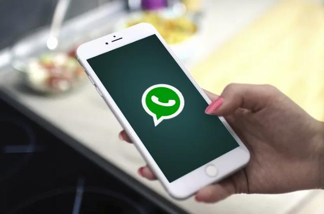 لماذا تم تفعيل مكالمات واتساب في السعودية يوم الثلاثاء؟