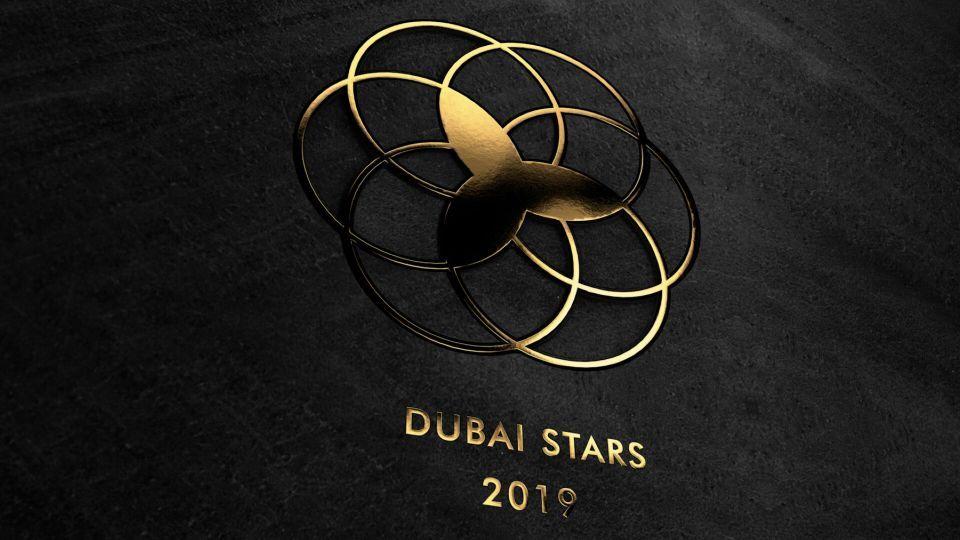على غرار ممشى هوليوود.. دبي تطلق «ممر المشاهير» الذي يحتفي بـ 10 آلاف شخصية