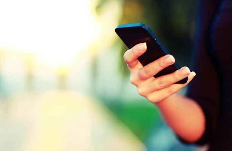 تعديلات على رسوم الإنهاء المبكر لخدمة الهاتف من الإتصالات الإماراتية
