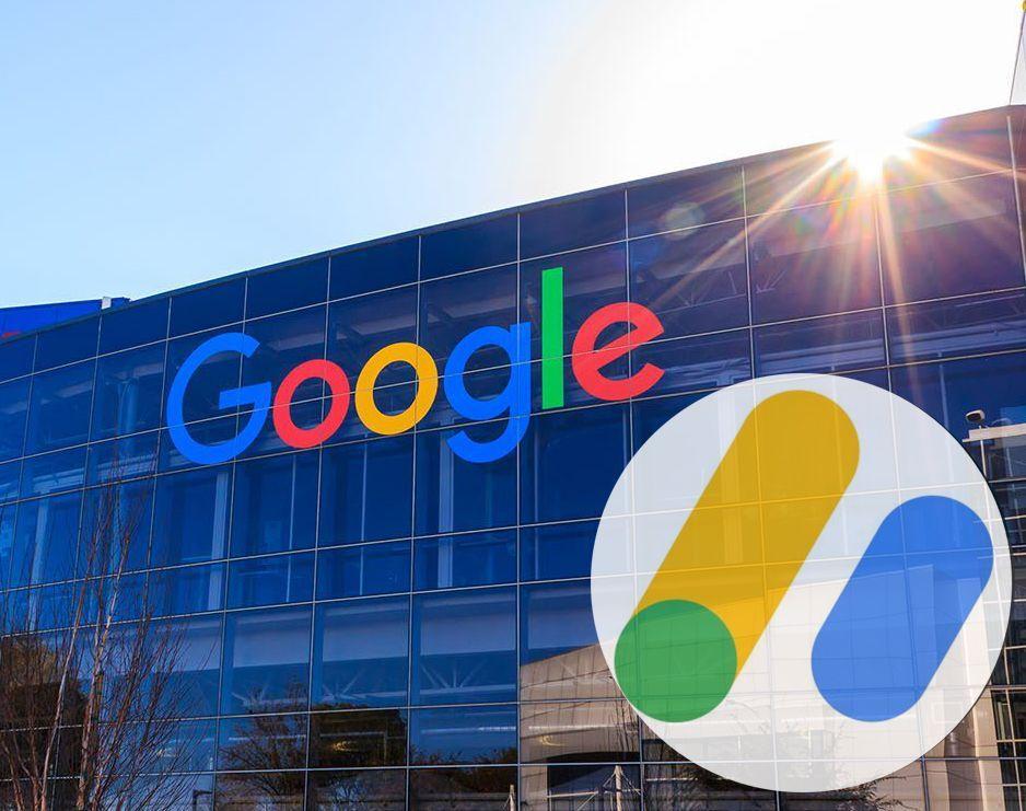 1,49 مليار يورو غرامة على غوغل لاحتكار الإعلانات في أوروبا