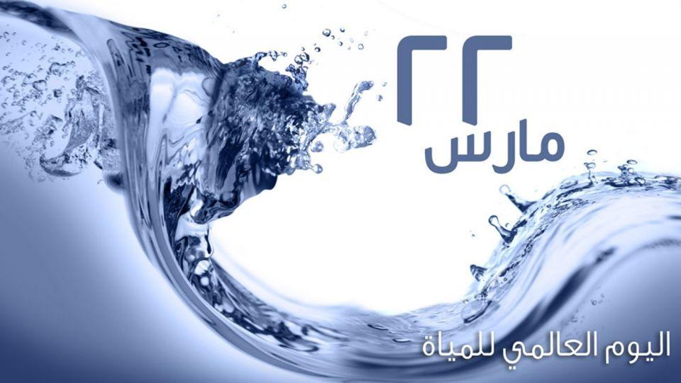 دبي تحتفل باليوم العالمي للمياه بتحقيق 7.4 مليار جالون وفورات من المياه