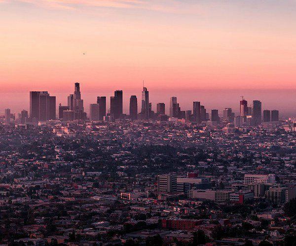 بالصور : أغلى المدن في العالم بـ 2019