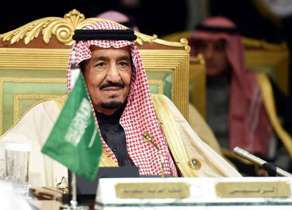 الرياض تسحب قرار فصل الموظفين المنقطعين عن العمل بسبب إيقافهم لدى الجهات الأمنية
