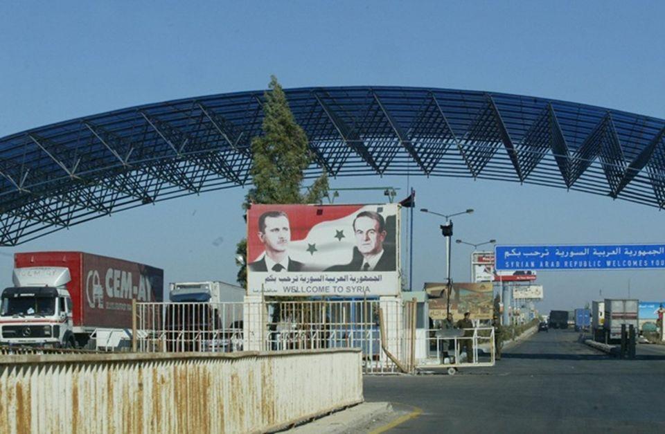 دمشق: عدم توقيف أي مواطن سوري على المنافذ الحدودية لتسهيل عودة مئات الآلاف