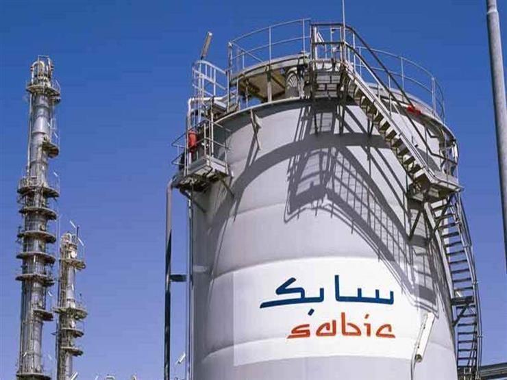 أرامكو السعودية تشتري حصة 70% في سابك مقابل 69.1 مليار دولار