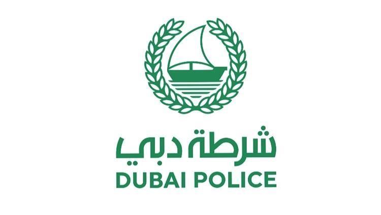 شرطة دبي تضبط  الخليجي المزيف المبذر للأموال على النساء