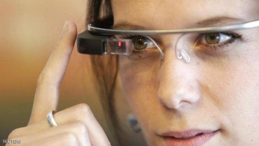 كيف تساعد نظارة غوغل الأطفال المصابين بالتوحد؟