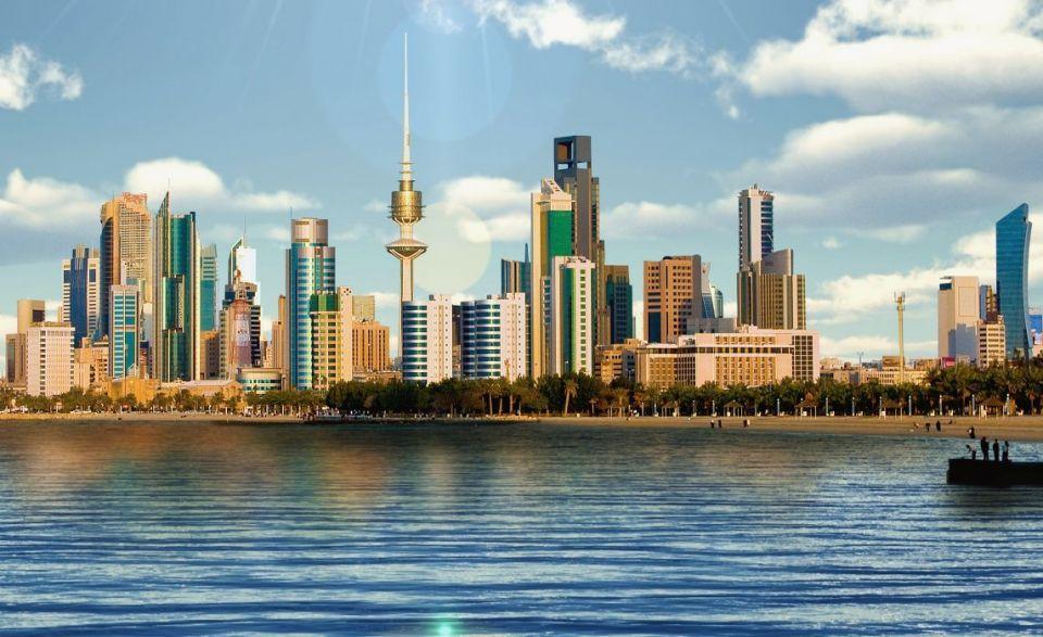 الكويت تنفي تورط أحد أفراد الأسرة الحاكمة بقضية مخلة بالآداب في هولندا
