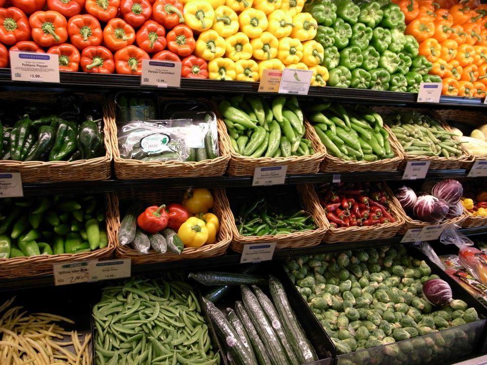 واحدة من كل 5 وفيات في العالم مرتبطة بالأغذية غير الصحية
