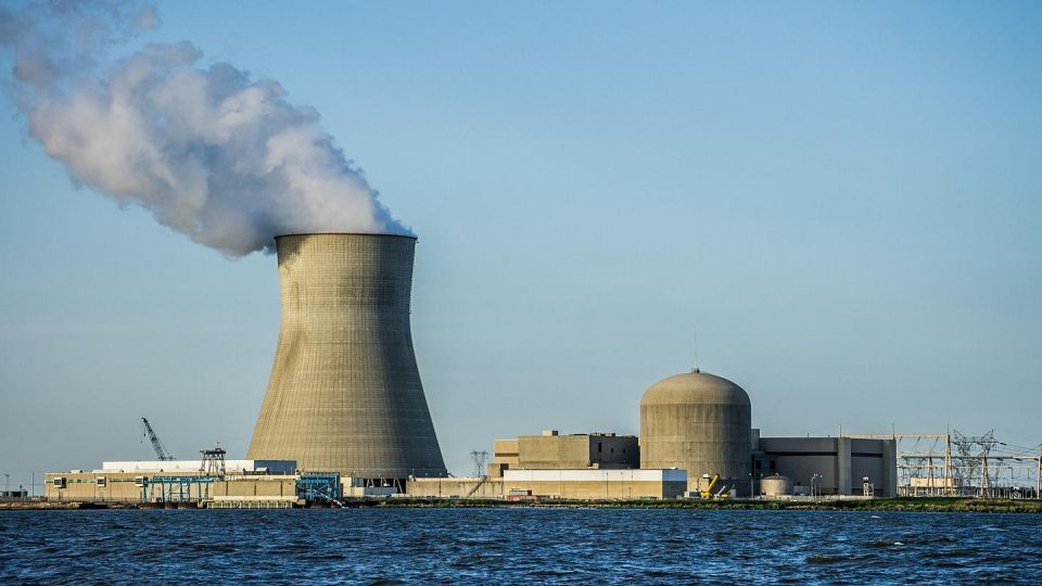 السعودية تعتزم طرح عطاء مشروعها النووي في 2020