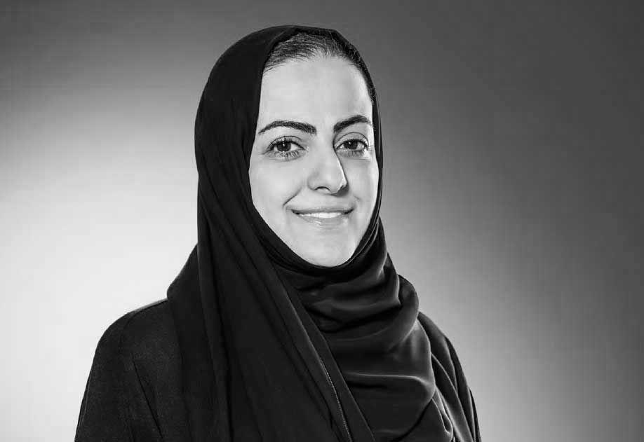 رئيسة سامبا: بنوك السعودية ستسجل نموا للأصول بمليارات الدولارات 2020