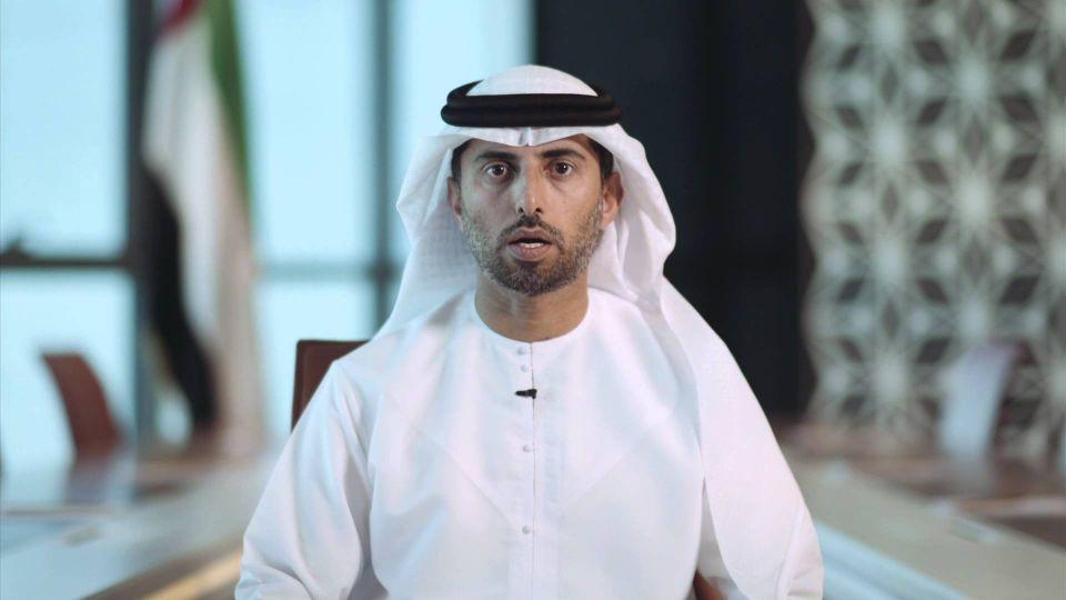 الإمارات: لا يمكن تغيير تجارة النفط بالدولار بين عشية وضحاها