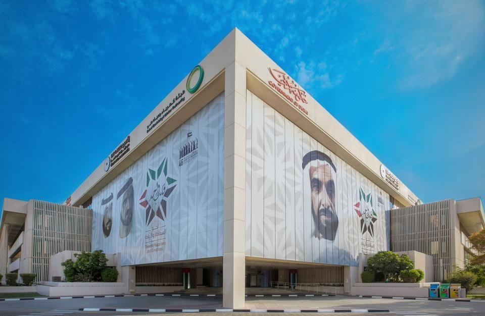 كهرباء دبي تبني أول محطة طاقة افتراضية بالتعاون مع إنبالا الكندية