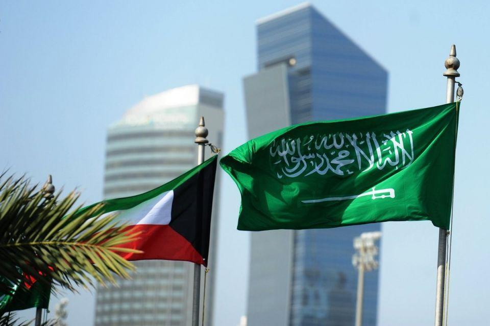الكويت تسعى لتعويض 300 مليون دولار عن حادث طائرة طيران الجزيرة في 2017