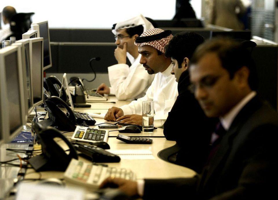 تراجع أرباح شركات التأمين السعودية للنصف في 2018