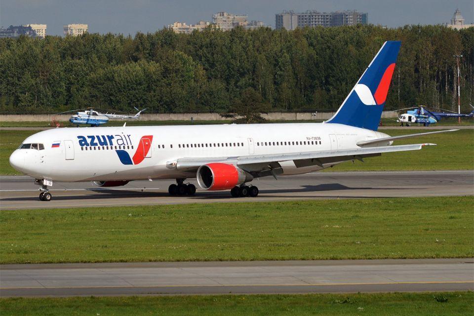 دبي: شاهد 18 شركة طيران ستنتقل رحلاتها إلى مطار آل مكتوم مؤقتا