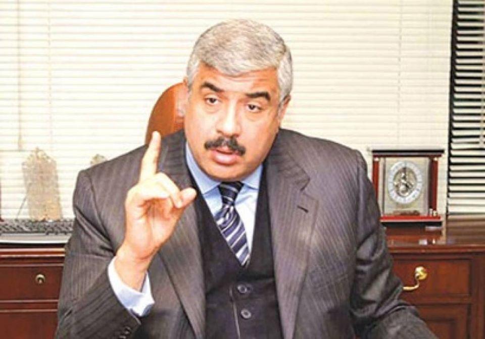 تحالف شركات مصري يطلق شركة لخدمات التمويل العقاري