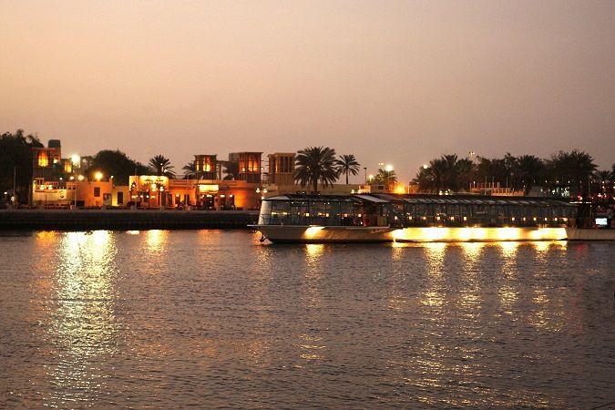 باقات حفلات الزفاف وعروض شهر العسل في دبي