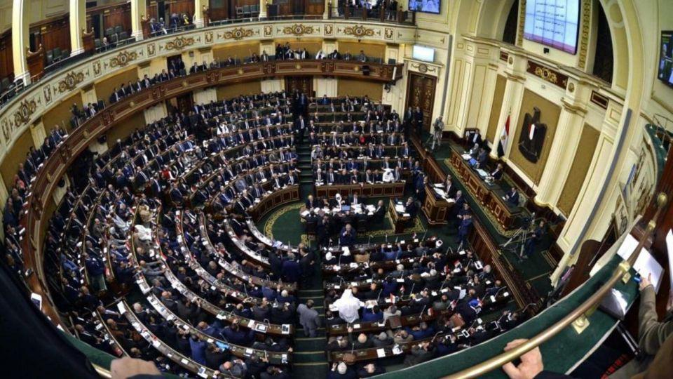 البرلمان المصري يوافق على تعديلات تتيح تمديد حكم عبدالفتاح السيسي حتى 2030