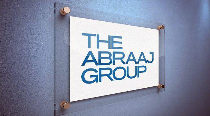تأجيل قضية تسليم مؤسس أبراج واعتقال ثالث.. مسؤول تنفيذي سابق