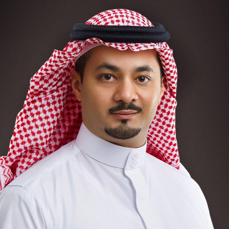 الخبير المالية تسجل إجمالي إيرادات تشغيلية بقيمة 188 مليون ريال سعودي