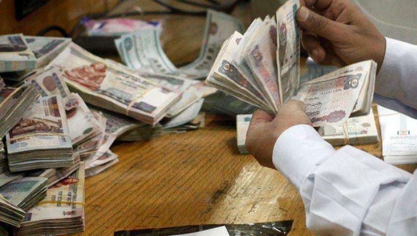 مصر تستهدف زيادة الإيرادات من رفع ضريبة السجائر