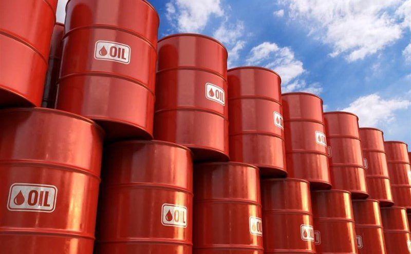 النفط فوق 73 دولارا بفعل دعم سعودي لتمديد الخفض