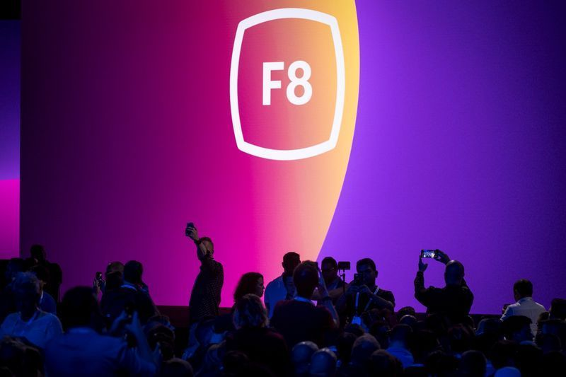 تغييرات كبيرة لتطبيقات فيسبوك..   وزوكربيرغ يؤكد أن «المستقبل خاص»
