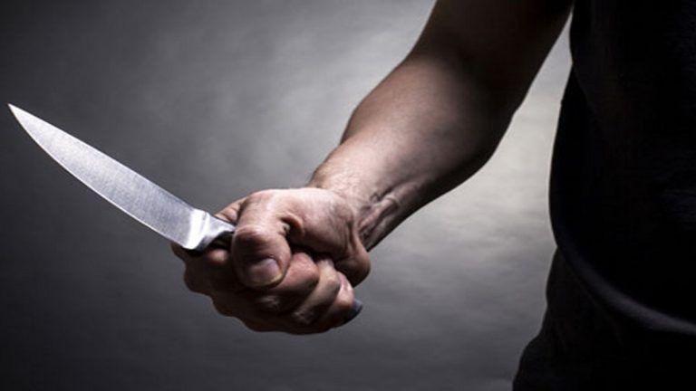يقتل زميله ليدخل السجن في دبي ولا يعود إلى موطنه