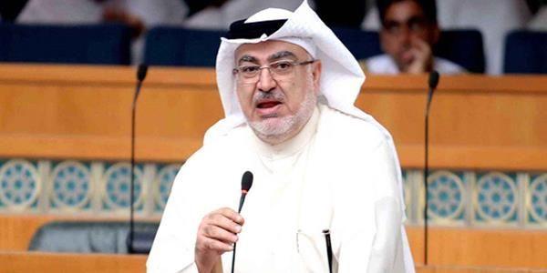 تراجع أعداد الوافدين في الكويت 30 ألفاً خلال 4 أيام والمزيد في يوليو