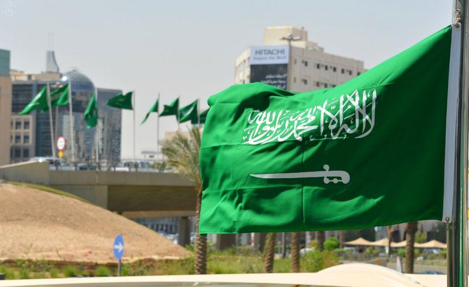الإقامة المميزة في السعودية تلغي نظام الكفيل كلياً