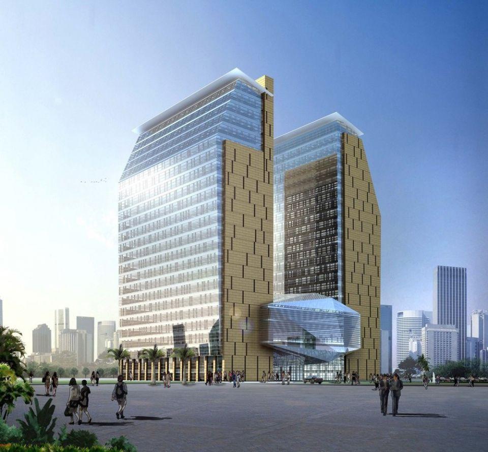 إطلاق مركز أبحاث عالمي جديد لشركة هيمالايا للأدوية في دبي
